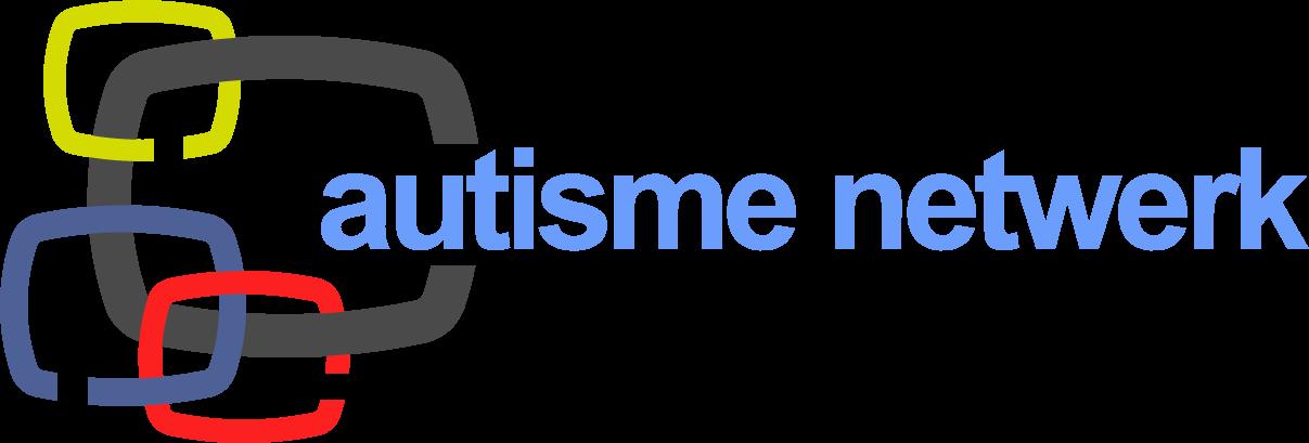 Autisme Netwerk West Brabant
